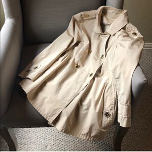 Lightweight Authentic Carolina Herrera Jacket